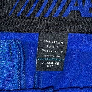 American Eagle Outfitters Pants - aeo joggers